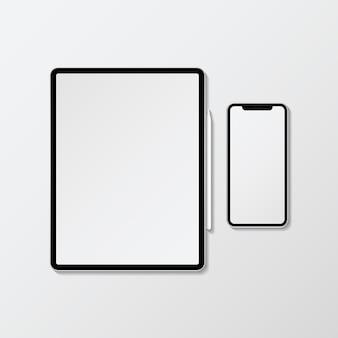 디지털 장치 모형