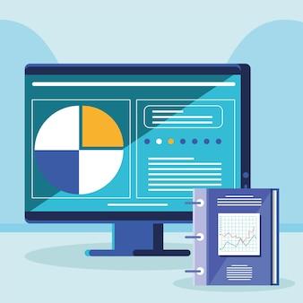 Digital financial management