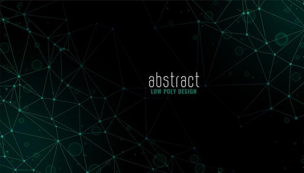Matrix Vectors, Photos and PSD files | Free Download