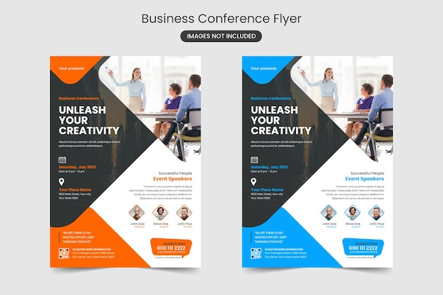 Digital marketing agency creative facebook or instagram cover banner template social media post