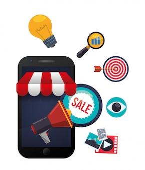 디지털 마케팅 디자인