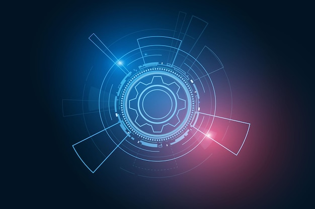Цифровые технологии и инженерная иллюстрация