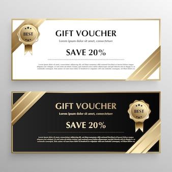 Скидка цена продажа баннеры ценники этикетка специальное предложение плоский дизайн рекламного знака