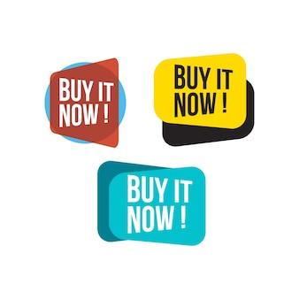 ディスカウント、セールス、ホットアイテム、すべてのベストセラースタンプとステッカーデザインシリーズ