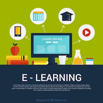 Channel,e-Education,Education,Place To Learn,Subject,Teaching
