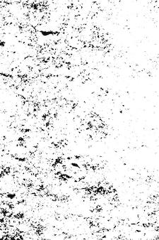 粗い表面、ひびの入ったコンクリート、石、アスファルトの苦しめられたオーバーレイテクスチャ。グランジ背景。