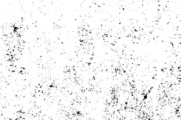 Проблемные наложения текстуры на шероховатую поверхность, трещины в бетоне, камне и асфальте.