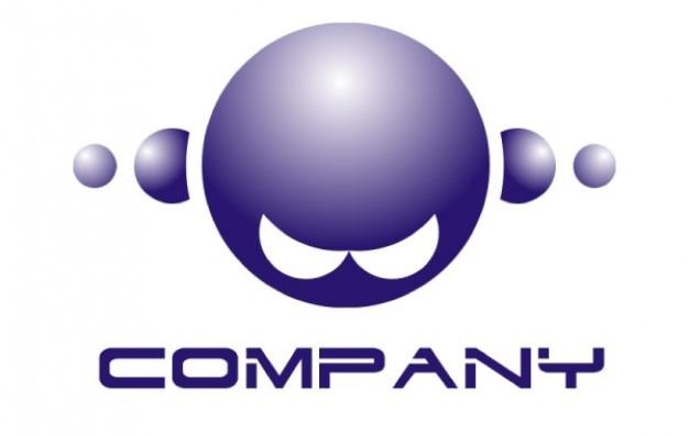 ロゴdjの会社