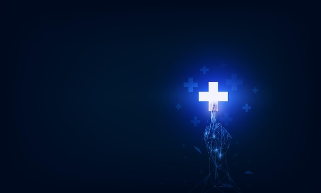 Doctor online concept. telemedicine, medical treatment and online healthcare services, isometric network of concepts