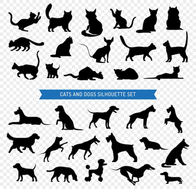 picture relating to Free Printable Forest Animal Silhouettes identify Animal Silhouettes Vectors, Shots and PSD information Cost-free Obtain