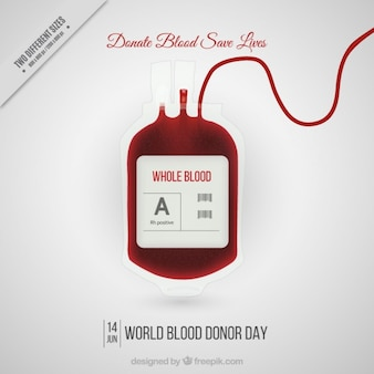 donate blood save lives  background
