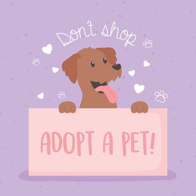 Не покупайте домашнее животное