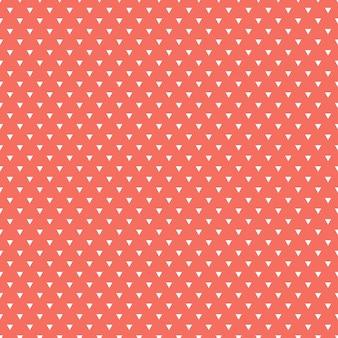 Узор из точек. абстрактный геометрический фон. роскошный и элегантный стиль иллюстрации