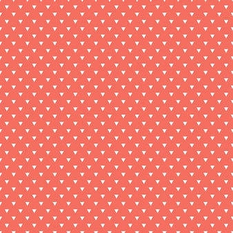 Dots pattern. abstract geometric background. luxury and elegant style illustration