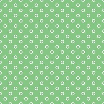 도트 패턴, 기하학적 간단한 배경입니다. 우아하고 고급스러운 스타일의 일러스트레이션