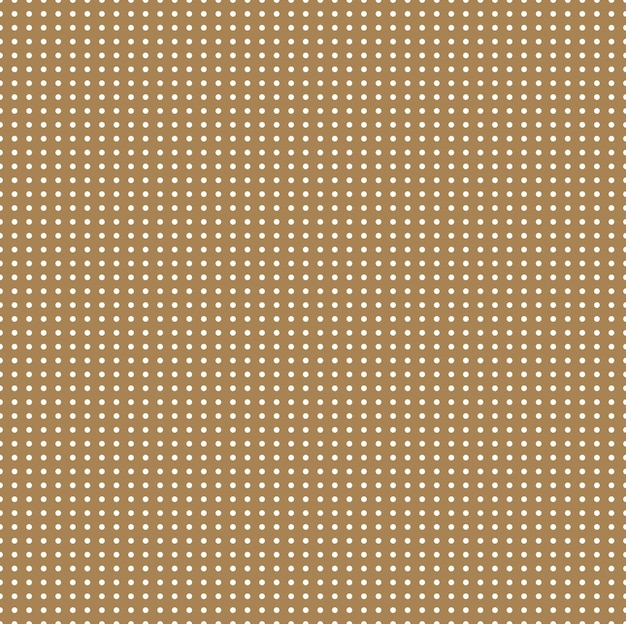 Dots pattern, geometric simple background. elegant and luxury style illustration