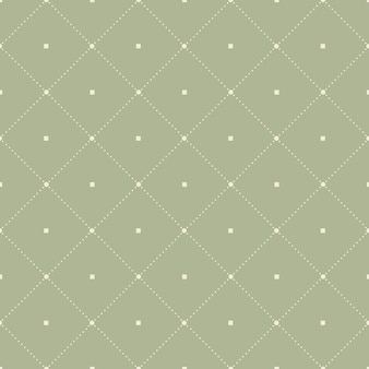 Dots pattern. geometric simple background. luxury and elegant style illustration