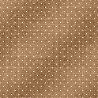 テキスタイル、抽象的な幾何学的な背景にドットパターン。クリエイティブで豪華なスタイルのイラスト