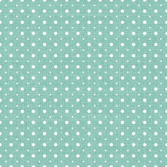 섬유, 추상적인 기하학적 배경에 도트 패턴입니다. 창의적이고 고급스러운 스타일의 일러스트레이션