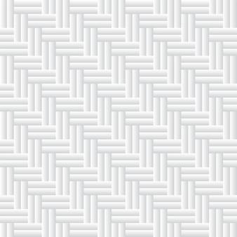 Двойной узор с абстрактным фоном