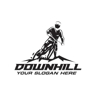 Down Hill from Hawar News of Sport