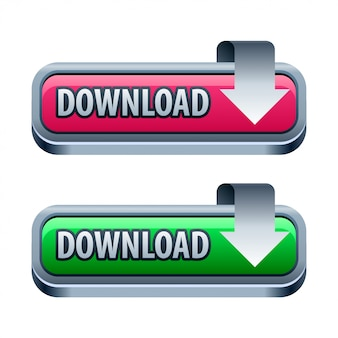 Download button set.