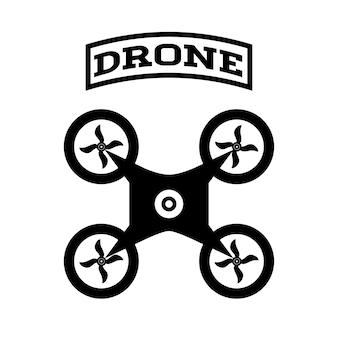 Drone concept