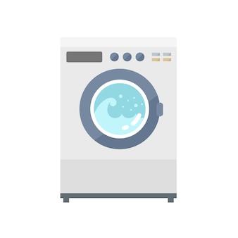 드럼식 세탁기