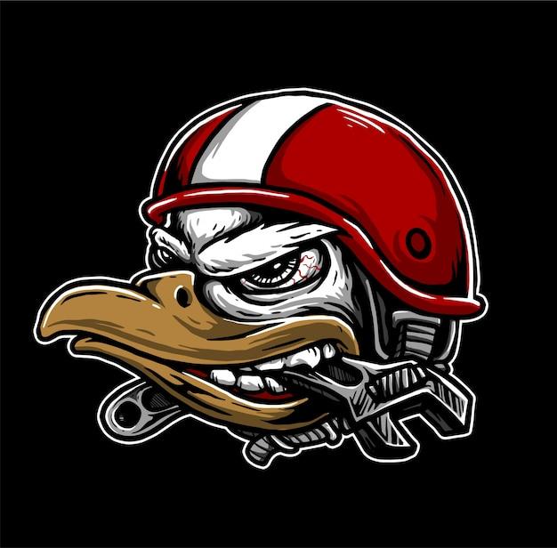 Duckhood