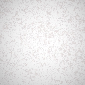 Dust overlay texture abstract grunge vector background splattered dirty noise on white background