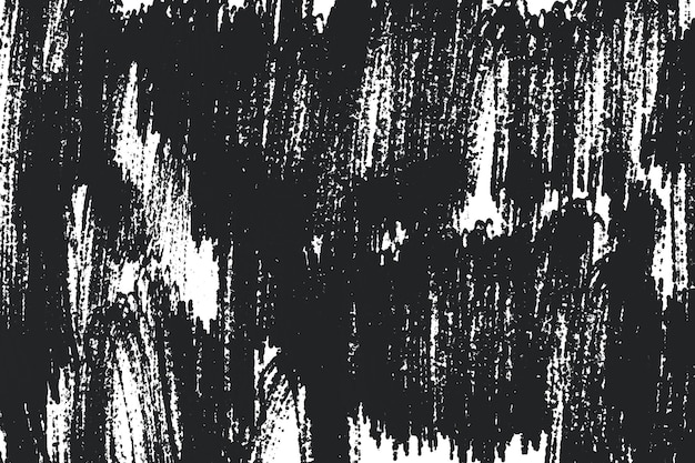 Dust and scratched textured backgroundsgrunge white and black wall backgroundabstract background