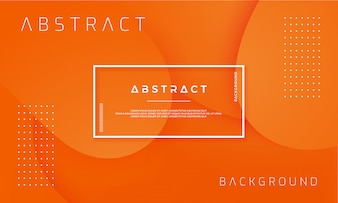 Dynamic textured background design in 3D style