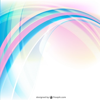 Dynamic wave background download