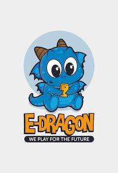E-dragon