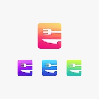 E kitchen home house