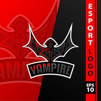 E-sports team logo