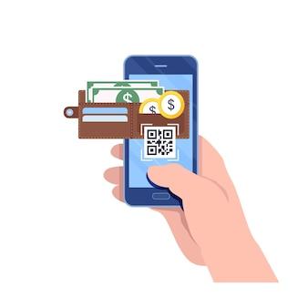 E-wallet