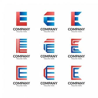 未来の手紙eロゴコレクション