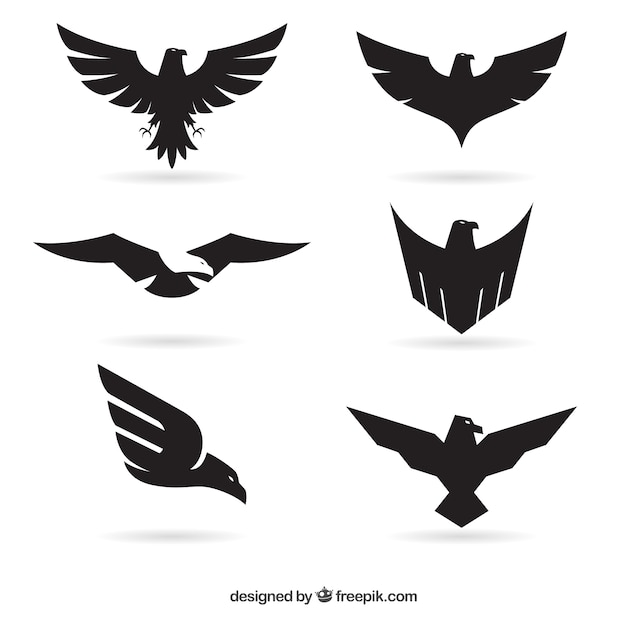 eagle vectors photos and psd files free download rh freepik com eagle vector files eagle vector art