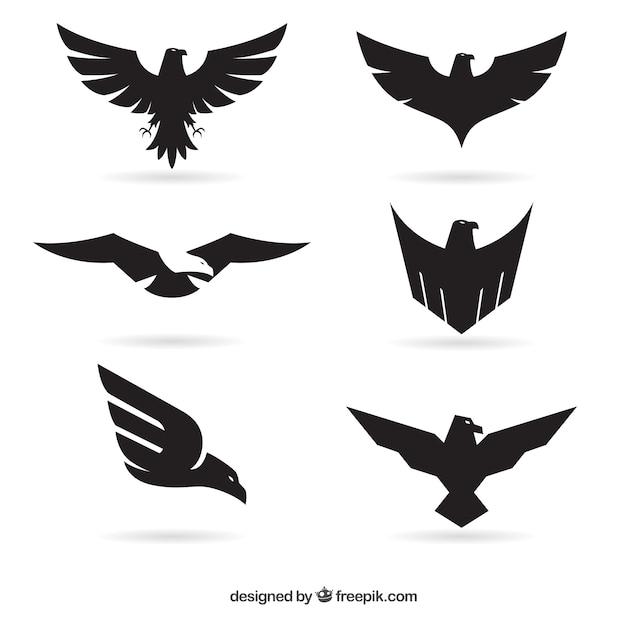 eagle vectors photos and psd files free download rh freepik com victor englebert victoria glendenning + history