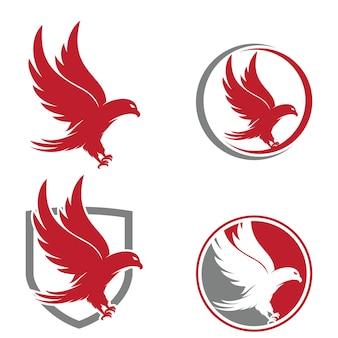 Логотип eagle