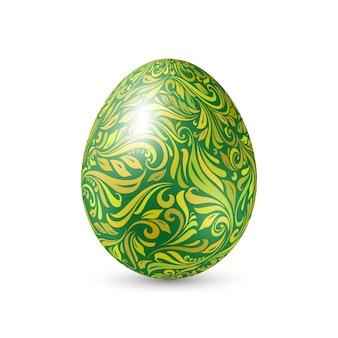 부활절 달걀 그림