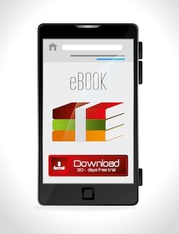 Ebook digital design.