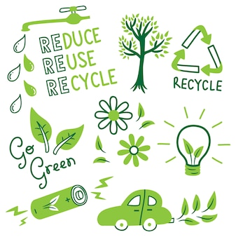 Экологический тематический караул
