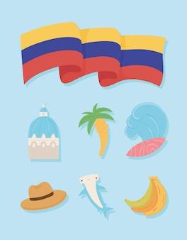에콰도르의 특성과 문화