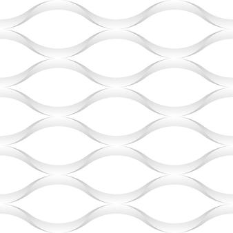 편집 가능한 완벽 한 기하학적 패턴 타일