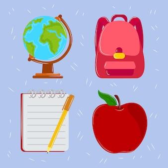 教育と学校