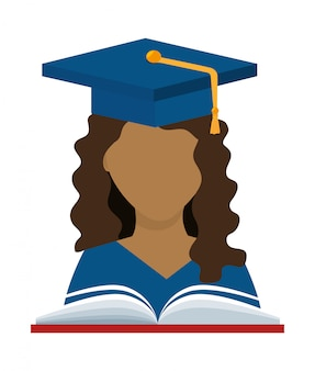 Education concept design