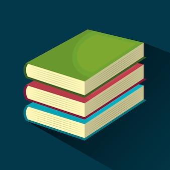 教育図書デザイン