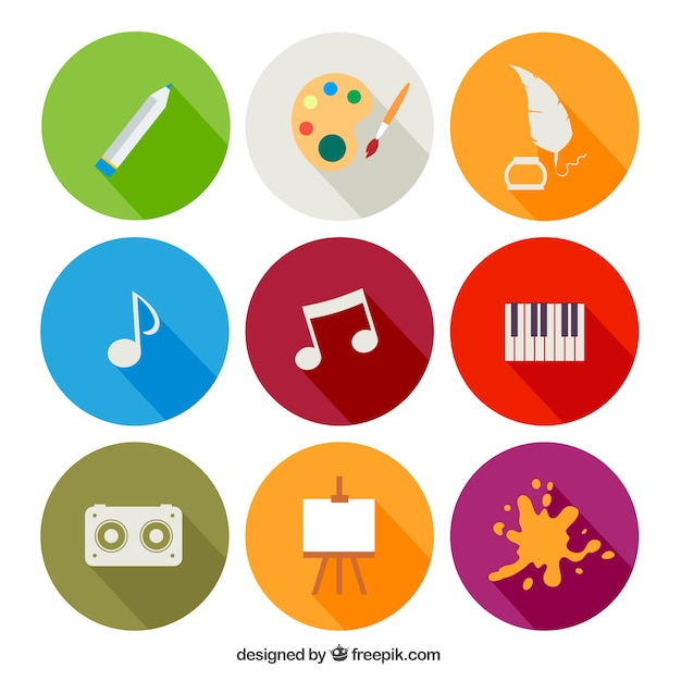 art vectors photos and psd files free download rh freepik com clip art icons and symbols clip art icons and symbols